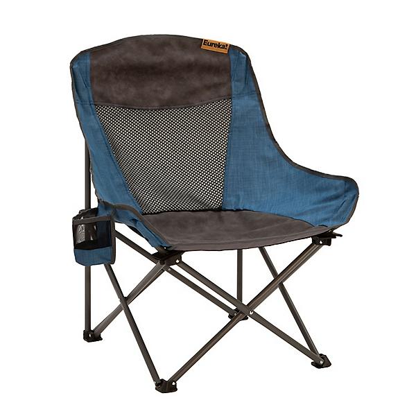 Eureka Low Rider Chair, , 600