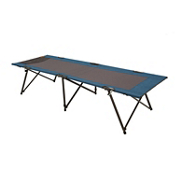 Eureka Camp Cot, , medium