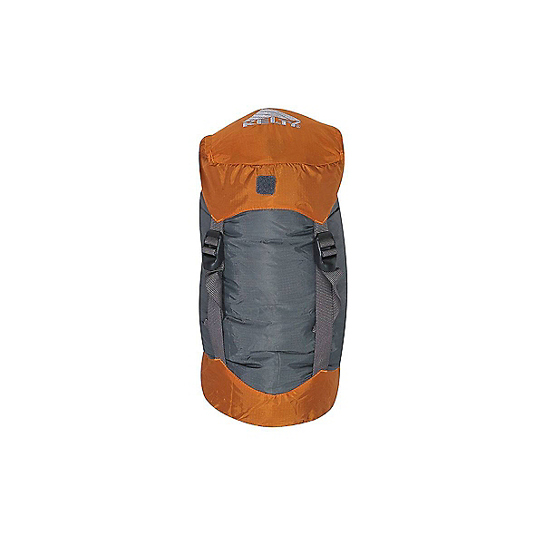 Kelty Compression Stuff Sack Small 6L, , 600