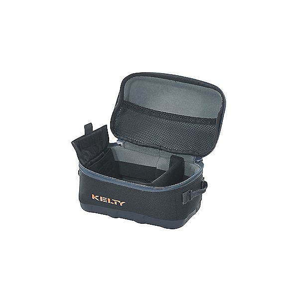 Kelty Cache Box Medium, , 600