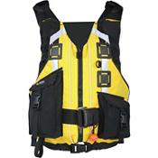 NRS Rapid Rescuer Life Jacket - PFD, , medium