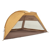 Kelty Cabana Sun Shade Shelter, , medium