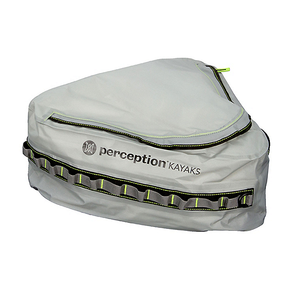 Perception Splash Bow Bag, , 600