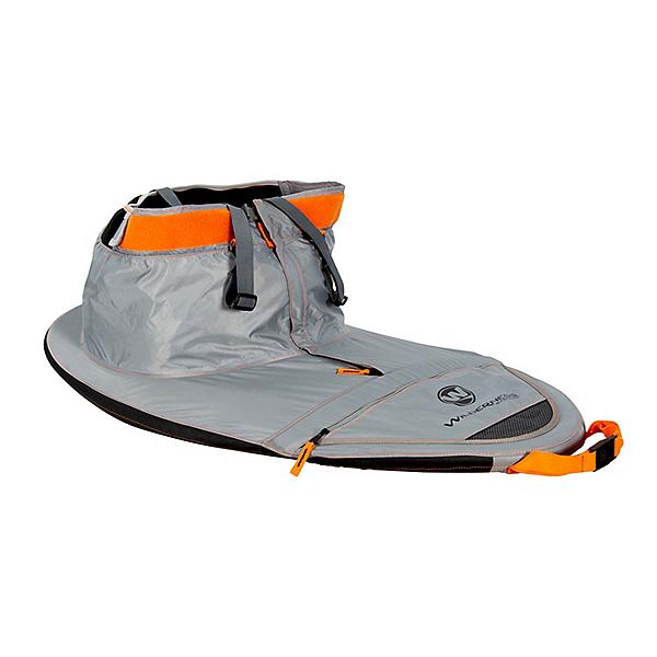 Wilderness Systems Truefit Kayak Spray Skirt, , 600
