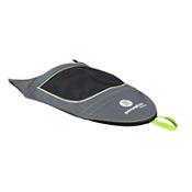 Perception TrueFit Sun Shield, , medium
