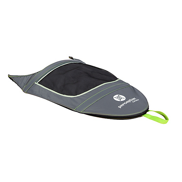 Perception TrueFit Sun Shield, , 600