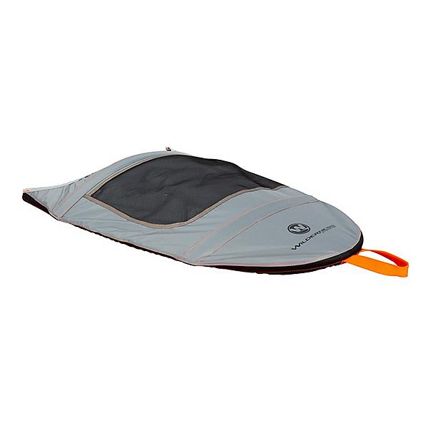 Wilderness Systems TrueFit Sun Shield, , 600