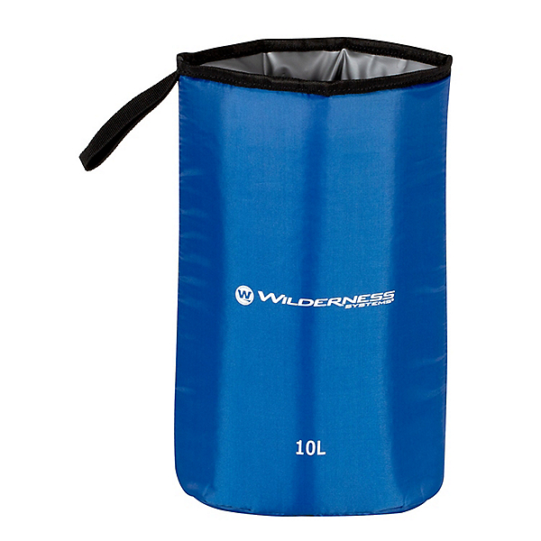 Wilderness Systems Freeze Sleeve 10L, , 600