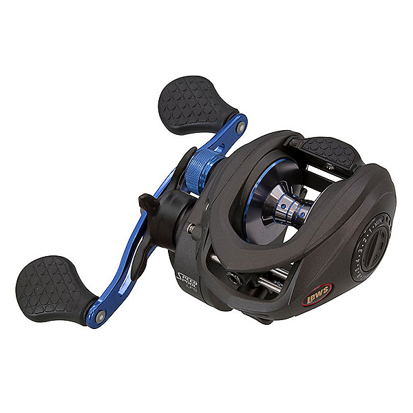 Lew's Speed Spool LFS SSN1SH 7.5:1, , 600