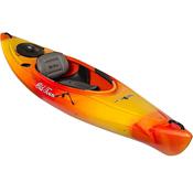 Old Town Heron 9XT Kayak, , medium