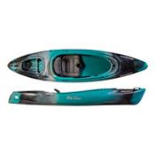 Old Town Vapor 10 Kayak 2021, , medium