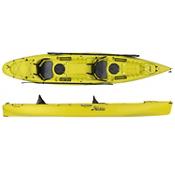 Hobie Odyssey Deluxe Tandem Kayak - Used, , medium