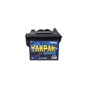 YakGear YakPak Lithium 12V 7AH Power Box, , medium