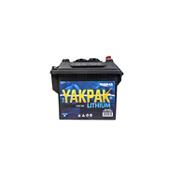 YakGear YakPak Lithium 12V 10AH Power Box, , medium
