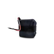 YakGear Lithium Vortex 12v 20AH Battery, , medium