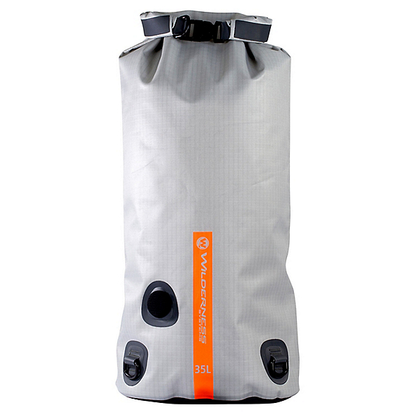 Wilderness Systems XPel 35 Liter Dry Bag, , 600
