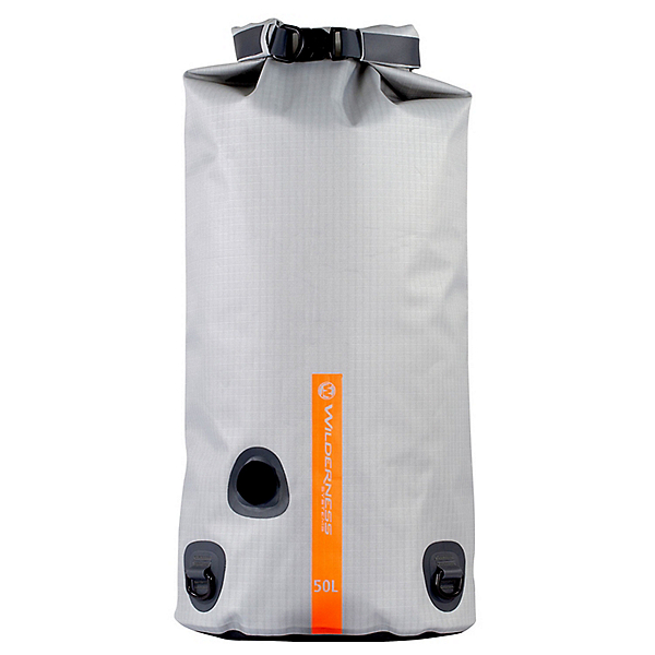 Wilderness Systems XPel 50 Liter Dry Bag, , 600