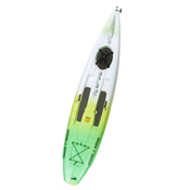 Ocean Kayak SUP Nalu 12.5 Stand Up Paddleboard - 2019, , medium