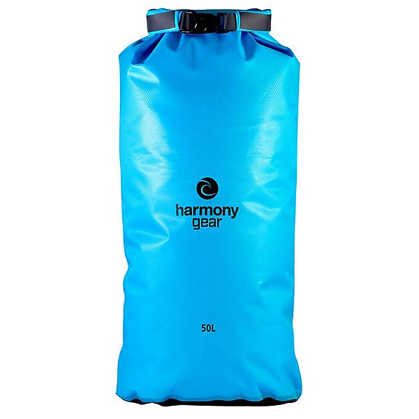 Harmony Gear Fuse 50 Liter Dry Bag, , 600