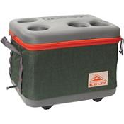 Kelty Folding Duffel Cooler 25L, , medium