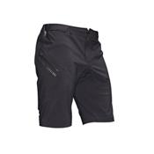Mustang Survival Callan Shorts, , medium
