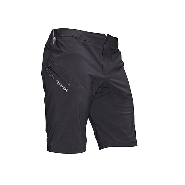 Mustang Survival Callan Shorts, , 600