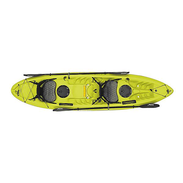 Hobie Kona Deluxe Kayak - Used, , 600