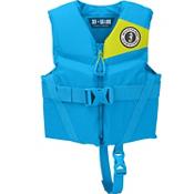 Mustang Survival Rev Child PFD - Life Vest, , medium