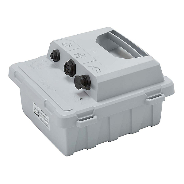 Torqeedo Ultralight 403 Spare Battery 320 WH, , 600