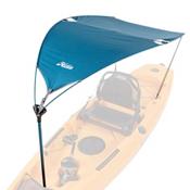Hobie Kayak Bimini Sunshade 2021, , medium