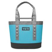Yeti Camino Carryall Bag, , medium