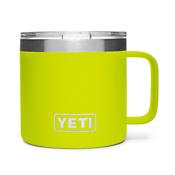 Yeti Rambler Mug 14 oz Limited Edition, , medium