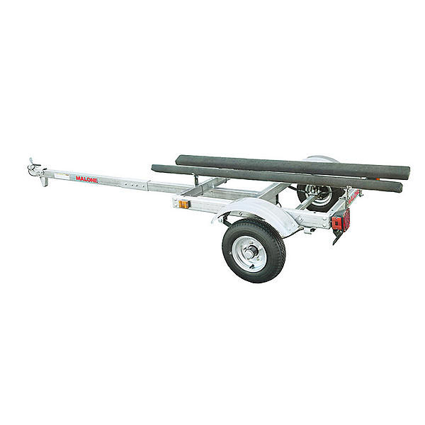Malone XtraLight LowBed Kayak Trailer Kit MPG527-LB - Discontinued, , 600