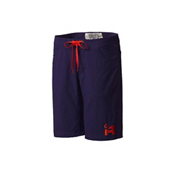 Immersion Research Penstock Paddle Shorts - Men, , medium