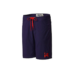 64585238b37 Immersion Research Penstock Paddle Shorts - Men, Astral Aura, 256