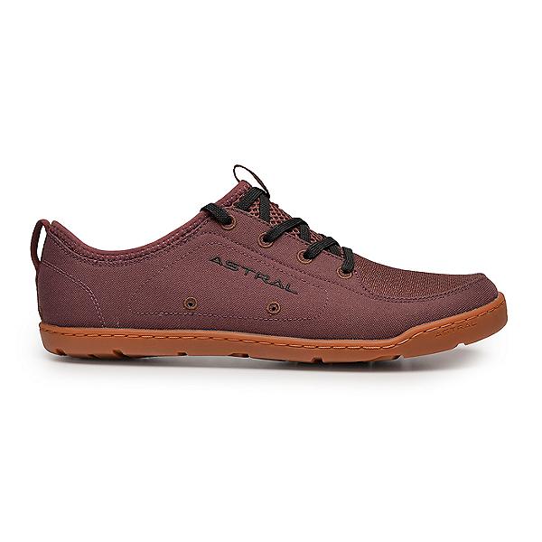 Astral Loyak Water Shoe - Mens, Beet Red, 600