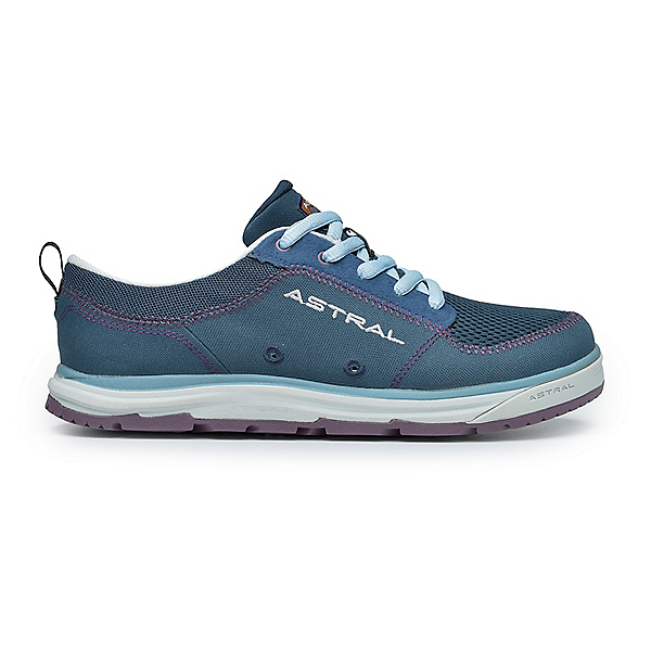 Astral Brewess 2.0 Water Shoe - Women, , 600