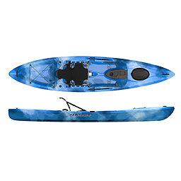 Native Watercraft Manta Ray 12 XT Kayak