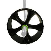 Boonedox Replacement Kiwi Tire for Landing Gear - Pair, , medium