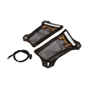 Wilderness Systems Mesh Deck Pouch for Pungo, , medium