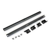 Hobie H-Rail Kit for Rear H-Track 2021, , medium