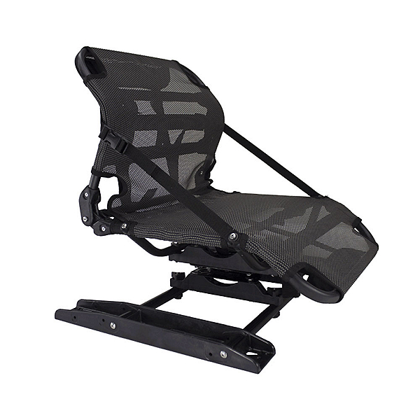 NuCanoe Frontier Custom Height 360 Pinnacle Seat, , 600