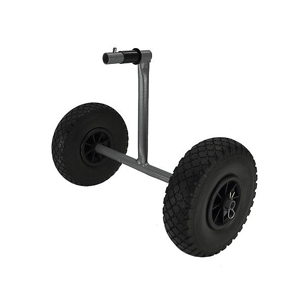 NuCanoe Transport Cart 2021, , 600