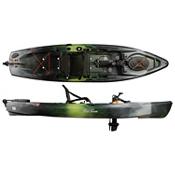 Old Town Topwater 120 PDL Kayak 2021, , medium