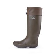 Level Six Shoreline Boots - Men, , medium
