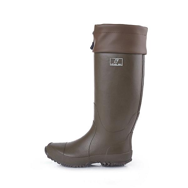 Level Six Shoreline Boots - Men, , 600
