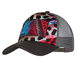 b210226fc0880 Shield The Summer Heat With Sun Hats From Austin Kayak - ACK