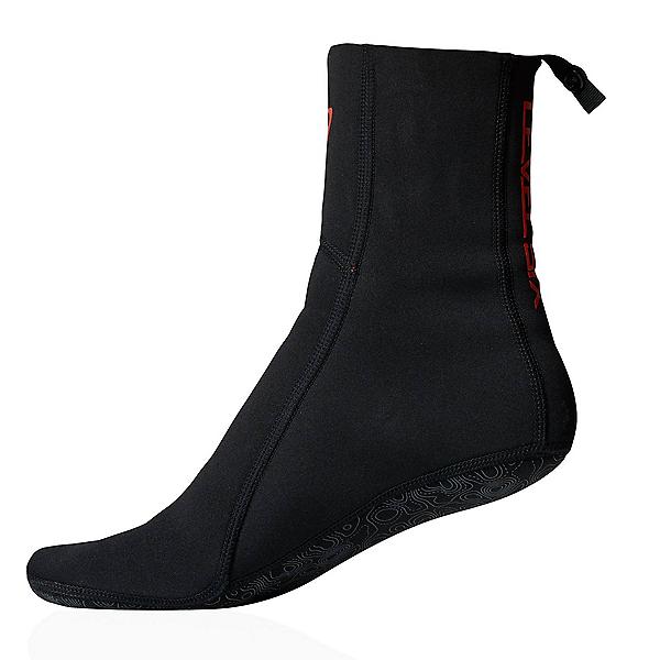 Level Six Photon Neoprene Sock, , 600