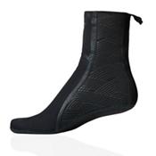 Level Six Slate Neoprene Sock, , medium