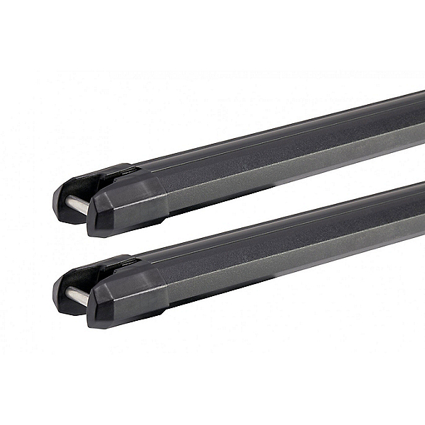 Yakima HD Cross Bars - Pair 2021, , 600